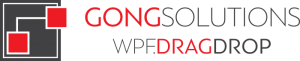 GongSolutions.Wpf.DragDrop.Full