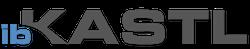 logo_ibkastl_web